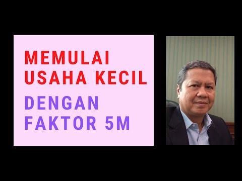 cara-jadi-pengusaha-pemula-dengan-faktor-5m-agar-sukses....!!!---cuplikan-#1