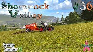 Shamrock Valley   Farming Simulator 17   Crowdsourced Challenge #36