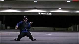 Neu Tallava Nr1 Instrumental Ludacris Ft. Mary j. Blige Runaway Love Acapella RemixXx By Dj Gabi Trepacha MixXx