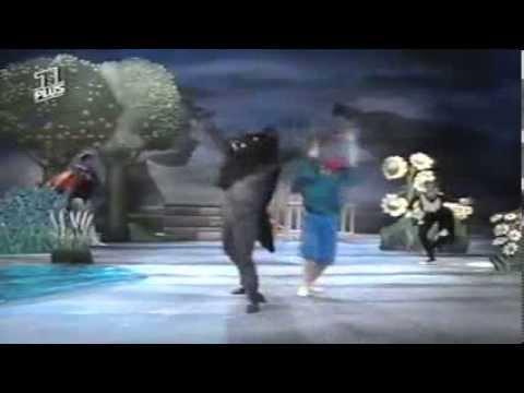 Peter Und Der Wolf Youtube