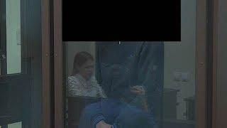 Задержаны грабители, пытавшие бабушку молотком в Нижнекамском районе