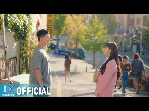 Youtube: Someday, The Boy / Kim Feel