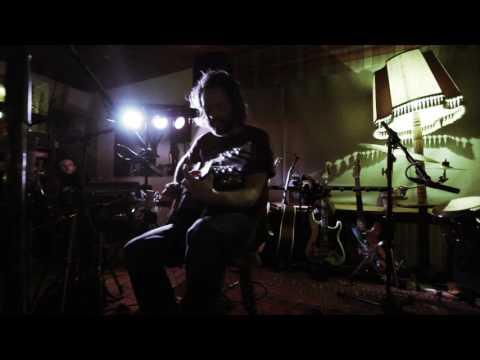 John Mason - Fresh Turf