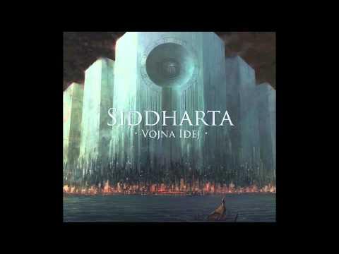 Siddharta - Vojna Ideja (acoustic demo, Vojna Idej EP, 2008)