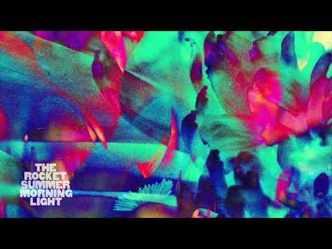 """The Rocket Summer - New Song """"Morning Light"""""""