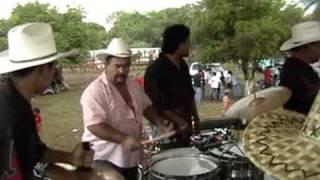 Bandita Renacer en vivo Guaica 2009