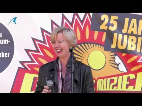 Dag van de muziek Den Helder 2019