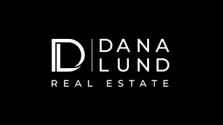 Dana Lund Real Estate | Miami