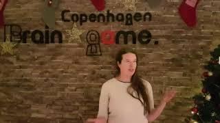 Gastbeitrag zum Escape-Room Braingame in Kopenhagen