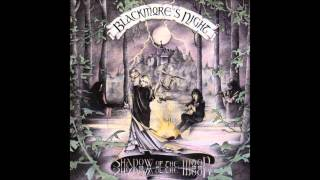 Watch Blackmores Night Magical World video