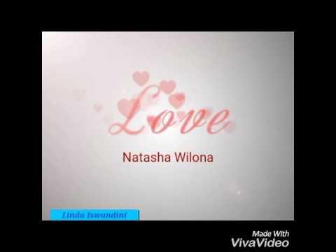 Janji Sampai Mati cover Natasha Wilona