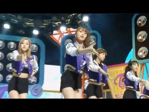 BTS' Vocal Analysis: Jungkook | K-pop Vocalists' Vocal Analyses