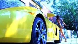 "Adero Neely ""I Know""  official video Dir @STUNNA_REESE.mov"
