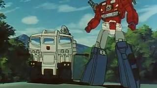 Download Video Transformers Masterforce Episode 30 MP3 3GP MP4
