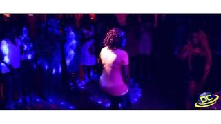 Mampi - Swililili (Live in Seattle U.S.A)