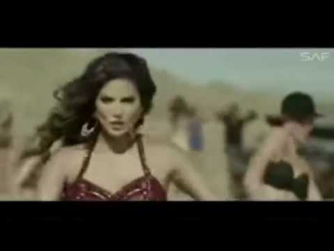 Laila O Laila  -FULL VIDEO SONG - Raees...