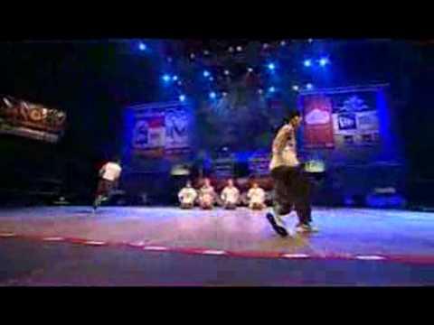 Nhóm nhảy hay nhất thế giới - Clip.vn.flv
