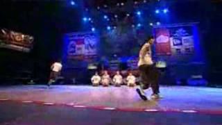Nhac Han Quoc | Nhóm nhảy hay nhất thế giới Clip.vn.flv | Nhom nhay hay nhat the gioi Clip.vn.flv