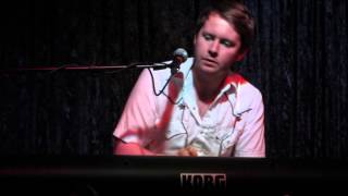 John Fullbright When You