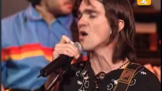 Juanes, A Dios le Pido, Festival de Viña 2003