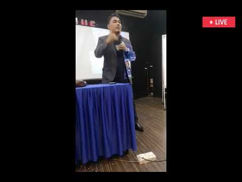 Live in Tawau   DDK PROGRESS EXPLANATION TO STAKE HOLDERS ABOUT DPOS ASSET BLOCKCHAINS