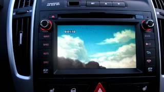 воспроизведение видео на WD8986(, 2012-09-16T16:28:39.000Z)