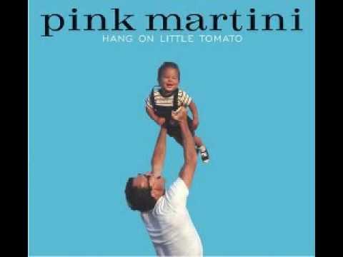 Pink Martini - Anna (El Negro Zumbon).avi