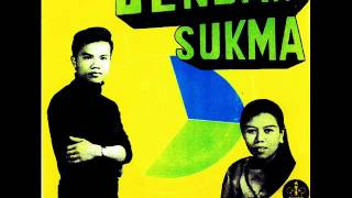 Download lagu a ibrahim & orkes dendang sukma _ hidop sepi (1967)