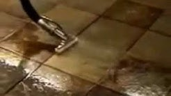 Tile & Grout Cleaning Citrus County FL