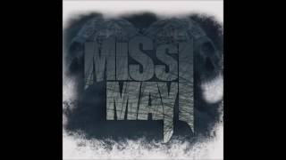Miss May I - Chambered Winds