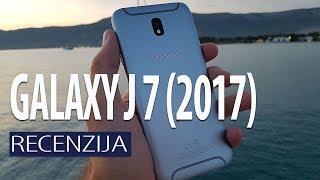 Samsung Galaxy J7 2017 Recenzija