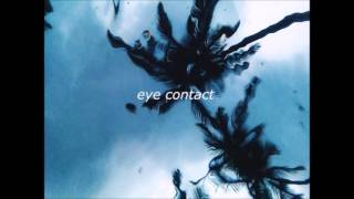 (Free Download) eye contact - Bryson Tiller X PartyNextDoor Type Beat (Prod. Lowkey)
