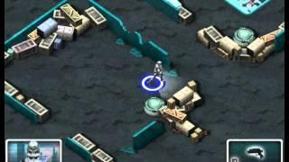 Звездные войны воины клонов игра стрелялка