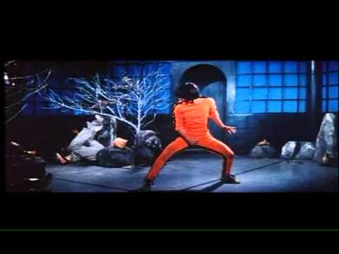 Les Six Epreuves de la Mort (bruce lee) streaming vf
