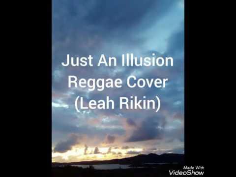 Клип Leah - Illusion