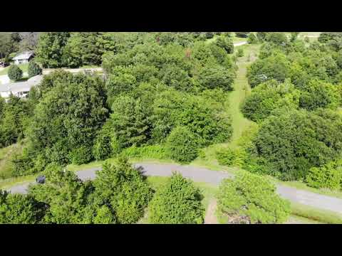 Wooded 0.30 acre lot for sale in Tool, TX!