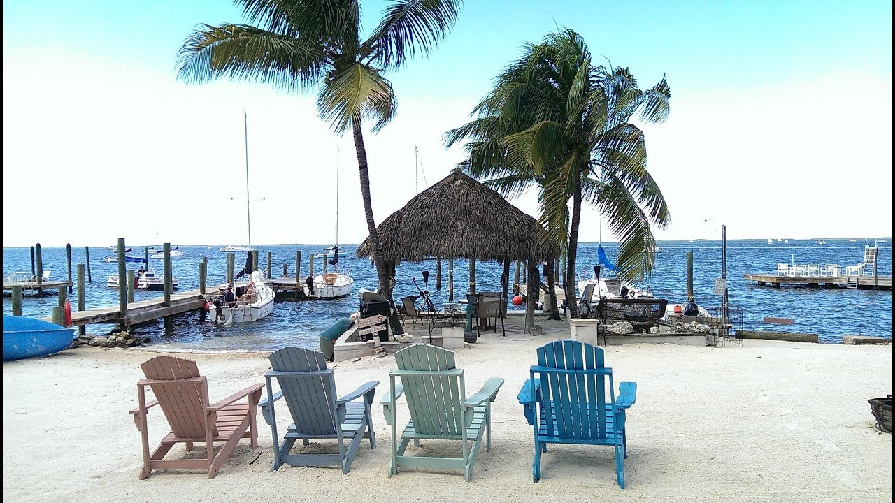 key largo cottages youtube rh youtube com key largo cottages pet friendly key largo cottages bay front sunset cove