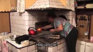Historie Podlaskie: Chleb