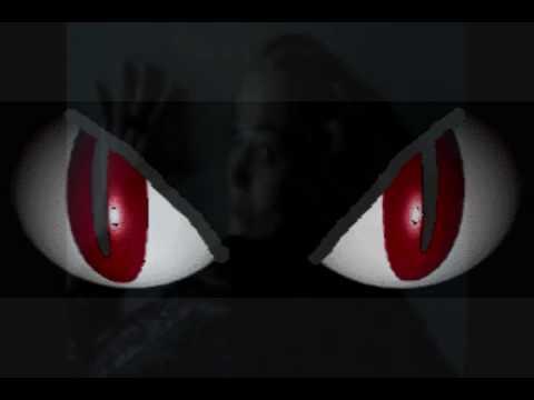 Miss Kittin - Kittin Is High Vampires/Werewolves