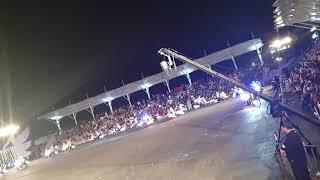계룡세계군문화 축제
