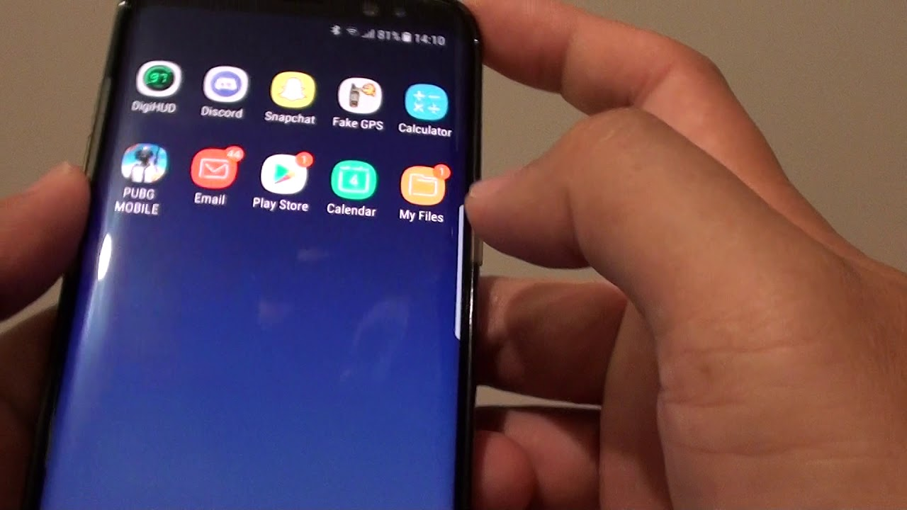 Samsung Mobile Pdf File