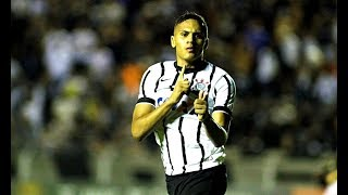 Leo Jaba ● Welcome to PAOK ● Brazilian Diamond
