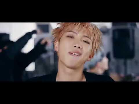BTS - Mic Drop What Americans Hear