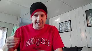 Ohio State vs Michigan State 2018 post game recap
