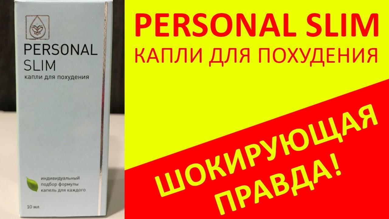 Игровые приставки купить в интернет магазине. ▷ заказывайте прямо сейчас ☆ доставка по минску и городам беларуси. ✓ официальная гарантия!