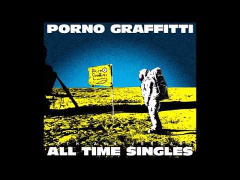 アポロ11号 full ポルノグラフィティ