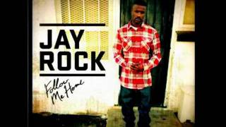 Jay Rock I 39 m Thuggin.mp3