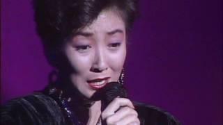 89' 계은숙 / 桂銀淑 / 일본 공연 (1989)