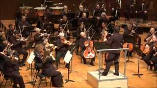 Ludwig van Beethoven Symphony No. 5 in c minor Op. 67, 3rd & 4th movements