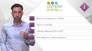 Compta Online info #086